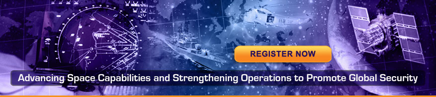 Advancing Space Capabilities and Strengthening Operations to Promote: Register Now